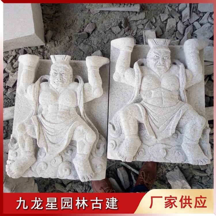 石雕舍利塔加工图片